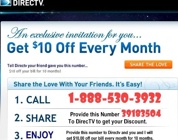 coupon code save 100 with directv coupon. Black Bedroom Furniture Sets. Home Design Ideas
